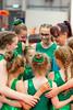 Spar-PP-Belfast-1020 (Sportsbeat Video/Photography) Tags: spar peoples podium belfast sportsbeat