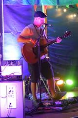 DSC_0174 (richardclarkephotos) Tags: trowbridge festival stowford farm wiltshire uk farleigh hungerford richard clarke photos richardclarkephotos © manor child dog people friendly live event