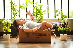 #Dhruavaan #babyphotography #amazon #amazonindia #deliveringhappiness #babyphotographer #babyprops #baby #babyboy #5monthsold #milestone (akashkalathia) Tags: amazon babyboy dhruavaan milestone 5monthsold baby babyprops babyphotography amazonindia deliveringhappiness babyphotographer