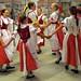 21.7.18 Jindrichuv Hradec 6 Folklore Festival Inside 012