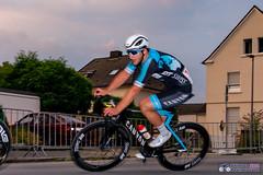 Bochum (182 von 349) (Radsport-Fotos) Tags: preis bochum wiemelhausen radsport radrennen rennrad cycling