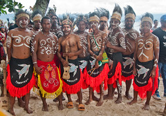 DSC_0041 (yakovina) Tags: silverseaexpeditions indonesia papua new guinea island tambrauw