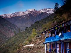 Annapurna Base Camp Trekking, Nepal (CamelKW) Tags: abc annapurnabasecamptrek annapurnaregiontrek kathmandu mbc machapuchare machapucharebasecamp nepal pokhara