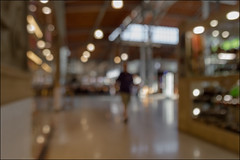 andar desenfocada :) (pilaraf14) Tags: desenfoque outoffocus blurry