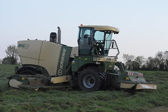 Krone Big M420 Self Propelled Mower Conditioner (Shane Casey CK25) Tags: krone big m420 self propelled mower conditioner bartlemy traktor traktori tracteur trekker trator ciągnik silage silage18 silage2018 grass grass18 grass2018 winter feed fodder county cork ireland irish farm farmer farming agri agriculture contractor field ground soil earth cows cattle work working horse power horsepower hp pull pulling cut cutting crop lifting machine machinery nikon d7200