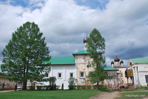 Борисоглібський  InterNetri 092