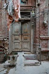 untitled-5007 (Liaqat Ali Vance) Tags: prepartition partition doors gandhi square gawalmandi our oriental architectural heritage google liaqat ali vance photography lahore punjab pakistan hindu archive