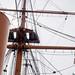 P8248437 HMS Warrior