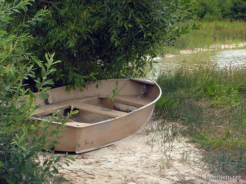 Згоранські озера, Волинь, 2006 рік InterNetri.Net  Ukraine 079