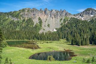Owyhigh Lakes
