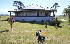 315 Mount Lindesay Road, Tenterfield NSW