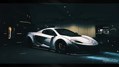 Krypto | GTA V (MythicalZero) Tags: graphics edited car nvr gta libertywalk