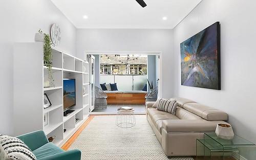 4/260 Arden St, Coogee NSW 2034