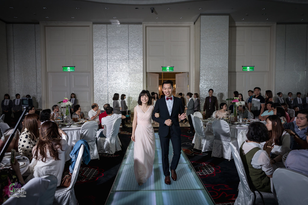 0506 Wedding Day-P-231