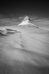 Kirkjufell Mountain - Iceland (Hadi Al-Sinan Photography) Tags: kirkjufell iceland icelandic hadi alsinan phtography 2018 canon 5d best shot interesting