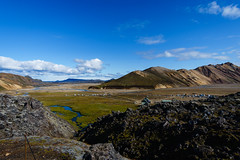 Landmannalaugar (hendrikheiser) Tags: landmannalaugar laugavegur iceland