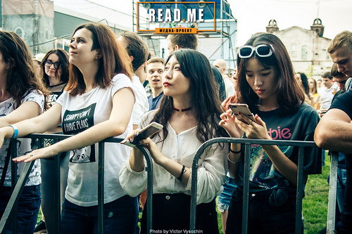 LatexFauna ©  ReadMe Медиа Проект