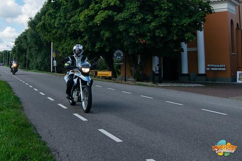 Motortoertocht-40