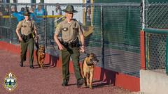 VSP LakeMonsters 2018-8 (Vermont State Police) Tags: 2018 btv burlington chittendencounty greenmountainstate lakemonsters vsp vt vtstatepolice vermont vermontstatepolice