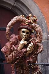 HALLia venezia 2018 - 172 (fotomänni) Tags: halliavenezia2018 halliavenezia venezianischerkarneval venetiancarnival venezianisch venetian venezianischemasken venetianmasks venezianischekostüme venetiancostumes karneval carnavalvenitien carnival masken masks kostüme kostümiert costumes costumed manfredweis