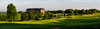 "Panorama of The Celtic Manor Golf and Hotel Resort • <a style=""font-size:0.8em;"" href=""http://www.flickr.com/photos/23125051@N04/29094703348/"" target=""_blank"">View on Flickr</a>"