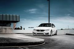 BMW F80 M3 Velgen Forged VFDB10 (VelgenWheels) Tags: velgenforged velgenwheels felgen velgen bmw f80 m3 bimmer slammed lowered german germany vfdb10 bmwusa bmwm3 bmwf80 m3post google bing yahoo