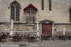 20180617-4190-Tongeren (Rob_Boon) Tags: belgië tongeren belgium cityscape cityarchitecture robboon