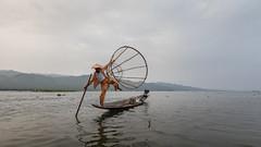 INL-0489 (Kwakc) Tags: inle lake myanmarburma travelphoto aerial photo inlelake