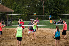Volleyball-2018 (188 of 238)