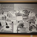 Greeetings from Goodland Super 8 thumbnail