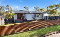 12 Gibbon Close, Thornton NSW