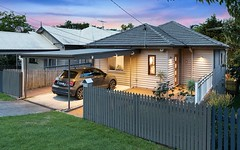 13 Tranters Avenue, Camp Hill QLD