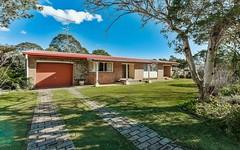 19 Kader Street, Bargo NSW