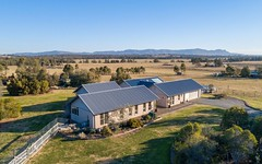 379 Talga Road, Lovedale NSW