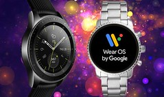 Google could challenge Galaxy Watch with new feature-packed Pixel wearable (worldnewsnest) Tags: tech technology