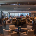 2018 - Danube River Cruise - Avalon Passion - Lounge