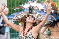 Gannat 2018 (jp-03) Tags: festival gannat cultures monde 2018 jp03 pérou peru