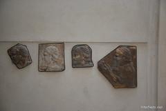 Стародавній Схід - Лувр, Париж InterNetri.Net 1230