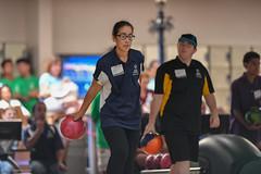 20180804-OC-Bowling-Regional-JDS_0734 (Special Olympics Southern California) Tags: bowling inlandempireregion orangecounty regionalgames sosc sandiegoregion santabarbaracounty specialolympicssoutherncalifornia venutracountyregion