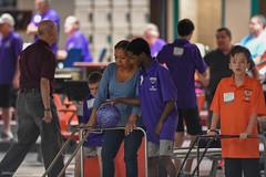 20180804-OC-Bowling-Regional-JDS_0593 (Special Olympics Southern California) Tags: bowling inlandempireregion orangecounty regionalgames sosc sandiegoregion santabarbaracounty specialolympicssoutherncalifornia venutracountyregion