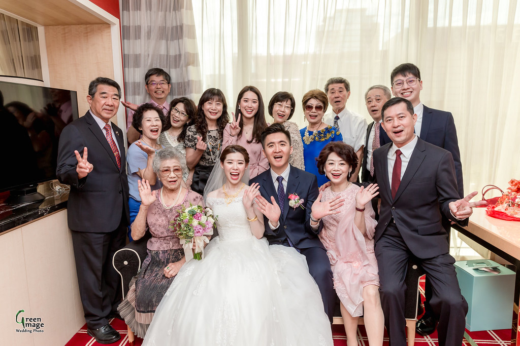 0506 Wedding Day-P-137
