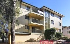 36/34-36 Hythe Street, Mount Druitt NSW