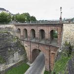 Pont du Château thumbnail