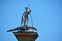 Venice, Italy (aljuarez) Tags: europa europe italia italie italien italy veneto venezia venecia venedig venice piazza plaza square platz place campo campi san marco