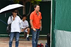 DSC_0264 (LTAT Tennis) Tags: ptt itf junior grade 5