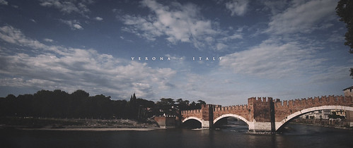30168011568_b813745127 Wedding video in the heart of Verona and Villa Arvedi