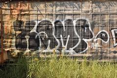 KAMP (TheGraffitiHunters) Tags: graffiti graff spray paint street art colorful pa pennsylvania philly philadelphia rooftop kamp rip bando abandoned building