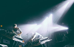 KGD @ House of Independents Asbury Park 2018 V (countfeed) Tags: kgd houseofindependents asburypark newjersey