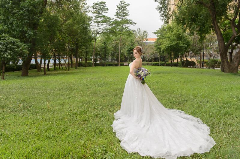 CHERI婚紗,徐州路2號,徐州路2號101廳,徐州路2號婚宴,徐州路2號婚攝,婚攝,新秘汝錦,MSC_0004