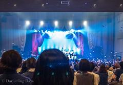 2018-06-29 21.03.47-1 (Darjeeling_Days) Tags: 角松敏生 中野サンプラザ コンサート
